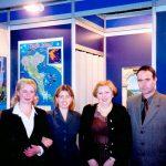 Moscow Mitt 1998