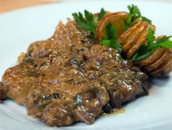 sofrito-recipe-speciality-form-corfu-island