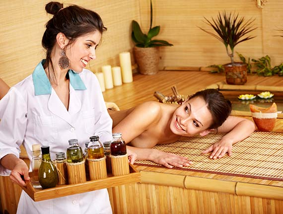 spa-wellness-and-beauty-corfu-tourist-services