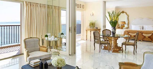 01-corfu-imperial-luxury-presidential-suite-sea-view-24650