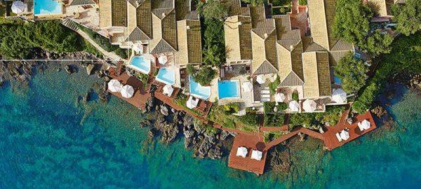 palazzo-sissy-beachfront-villa-corfu-imperial