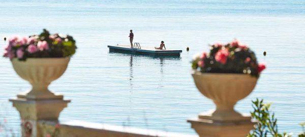 royal-pavilion-corfu-imperial-sea-view