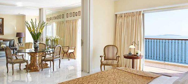 02-presidential-sea-view-suite-corfu-imperial-resort-24651