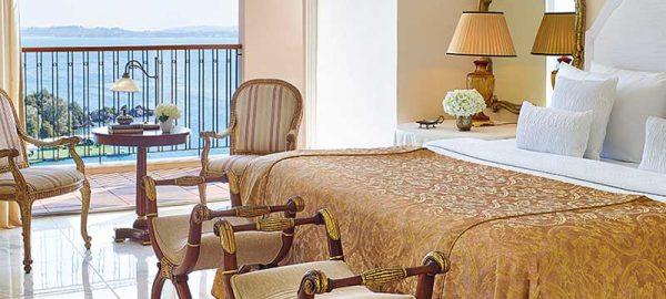 03-presidential-suite-sea-view-bedroom-corfu-imperial-24652