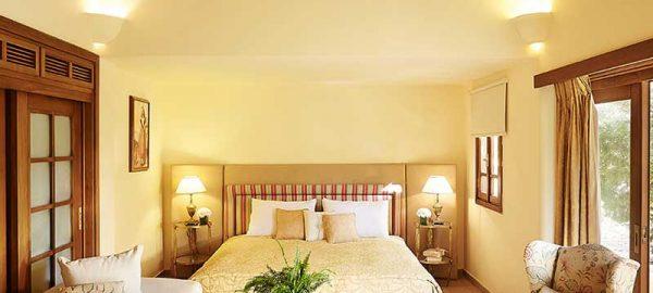 junior-bungalow-suite-corfu-imperial