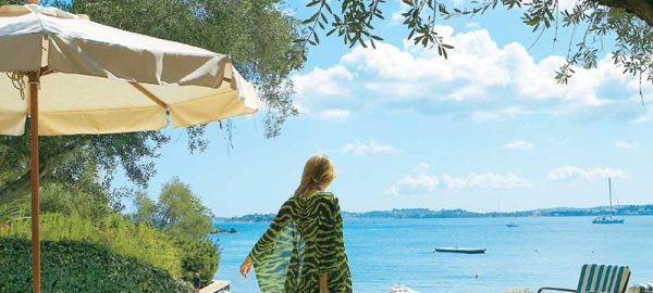 royal-pavilion-corfu-imperial-sea-view