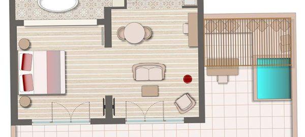 grand-terrace-deluxe-suite-whirlpool-marbella-nido-corfu