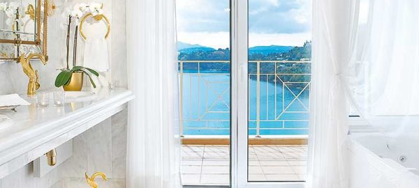 corfu-imperial-presidential-suite-sea-view-20809