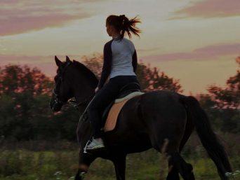 horse-riding-corfu-travel-agency