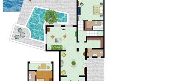 palazzo-odyssia-private-pool-villa-corfu-imperial