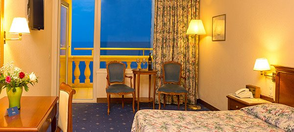 hotel in corfu - corfu palace hotel - corfu travel agency