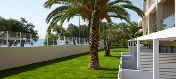 superior-family-room-marbella-corfu