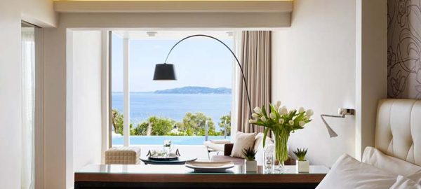 suite-two-bedroom-sea-view-private-pool-marbella-corfu