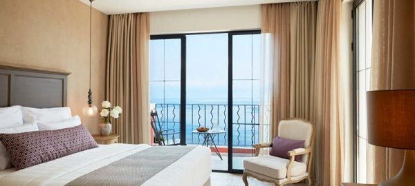 grand-terrace-junior-suite-marbella-nido-corfu