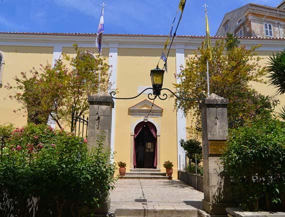 Corfu-San-Nicolo-Dei-Vecchi-corfu-tourist-services