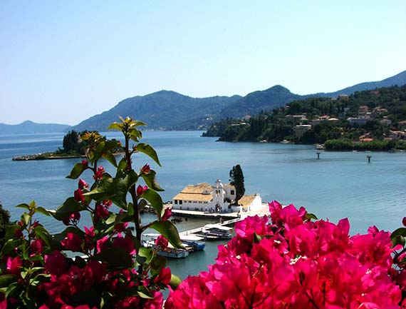 Corfu_Vlaherna-corfu-tourist-services