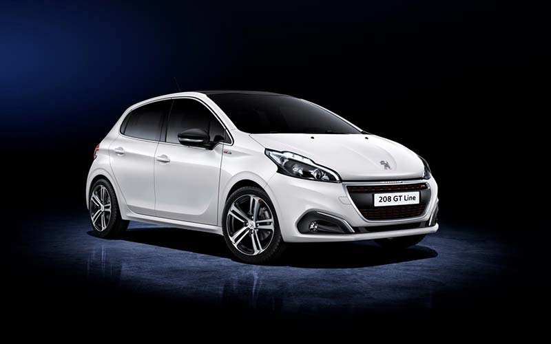 Peugeot-208-car-hire-corfu-travel-agency