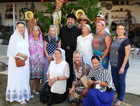 RELIGIOUS-TOURS-corfu-tourist-services