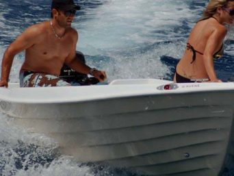 assos-510-speed-boat-hire-in-corfu