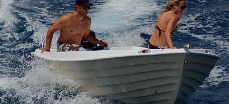 assos-510-speed-boat-hire-in-corfu