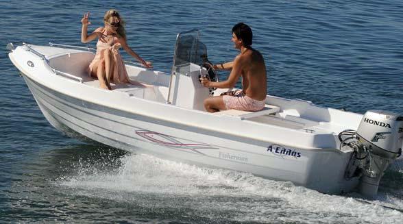 assos-510-corfu-speed-boat-hire