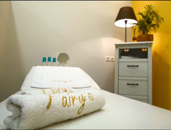 fairys-spa-corfu-tourist-services