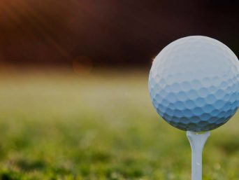 golf-corfu-tourist-services