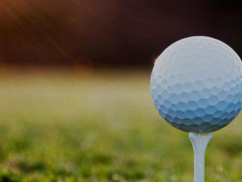 golf-corfu-tourist-services