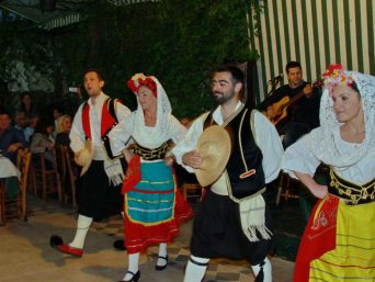 greek-night-corfu-tourist-services