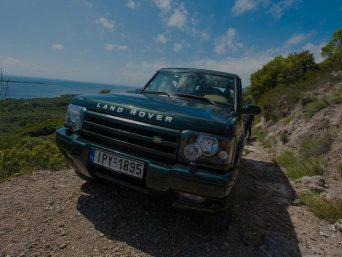 jeep-safari-corfu-travel-agency