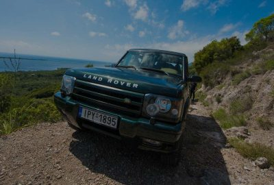 jeep-safari-corfu-travel-agency