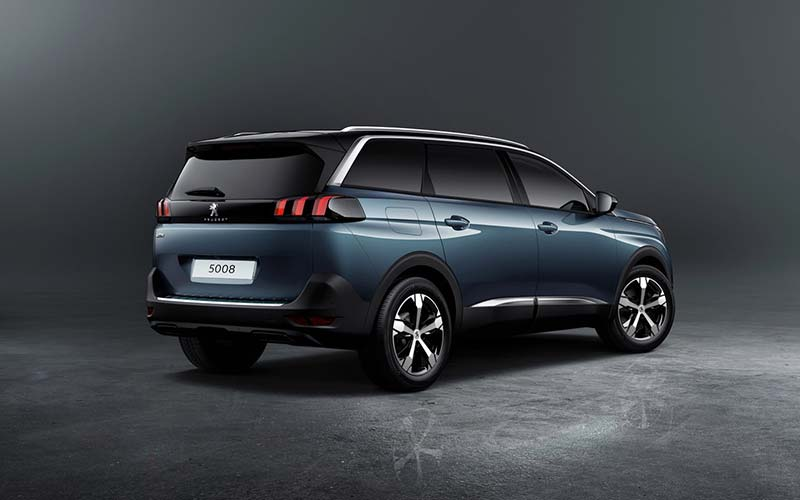peugeot-5008-car-hire-corfu-travel-agency