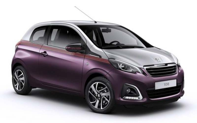 peugeot_108-car-hire-corfu-travel-agency