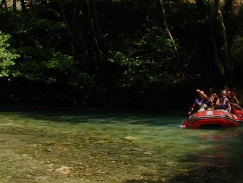 rafting-corfu-travel-agency