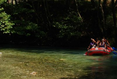 rafting-corfu-travel-agency