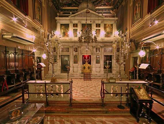 saint-spyridon-corfu-tourist-services