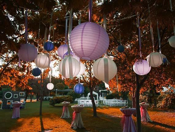 special-night-parties-corfu-tourist-services