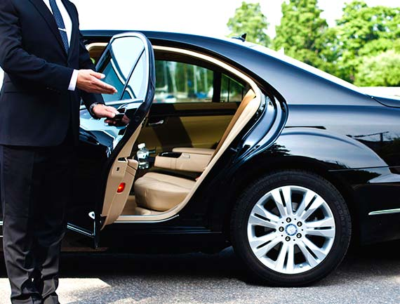 vip-transportation-corfu-tourist-services