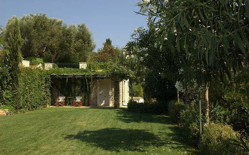 villa-sylva-in-corfu