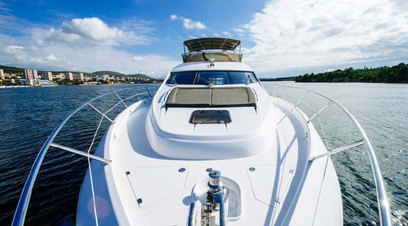 Sunseeker-003-luxury-yacht-hire-in-corfu
