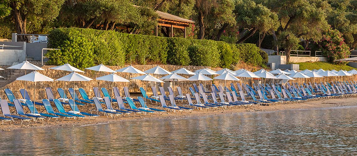 aeolos-hotel-corfu-travel-agency