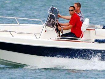 ag-nautica-open-510-speed-boats-hire-in-corfu