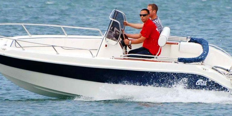 ag-nautica-open-510-speed-boats-hire-in-corfu