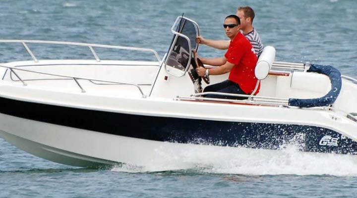 ag-nautika-open-510-speed-boats-hire-in-corfu