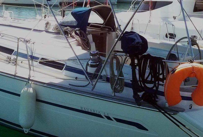 bavaria-44-yacht-hire-in-corfu