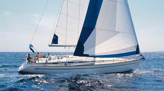 bavaria-44-corfu-yacht-hire