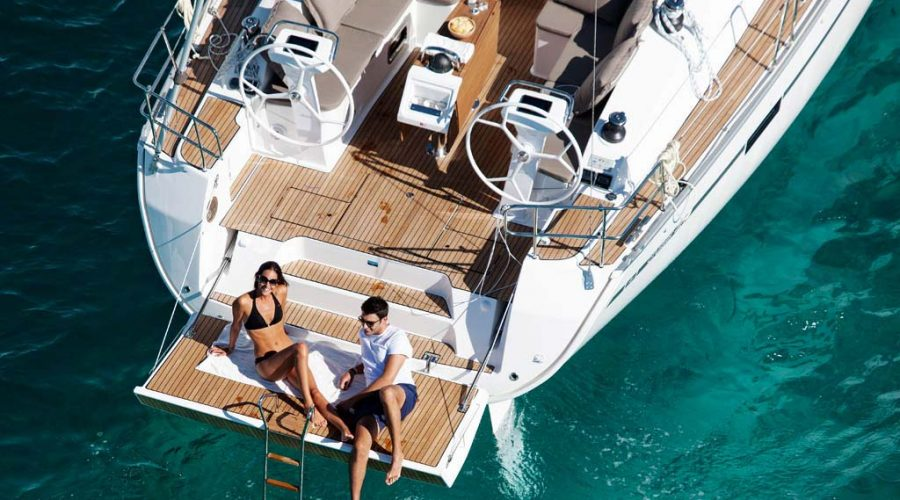 bavaria-46-yacht-hire-in-corfu