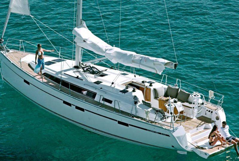 bavaria-46-yacht-hire-in-corfu