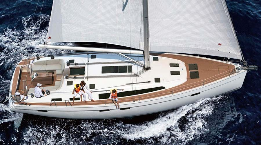 bavaria-51-yacht-hire-in-corfu