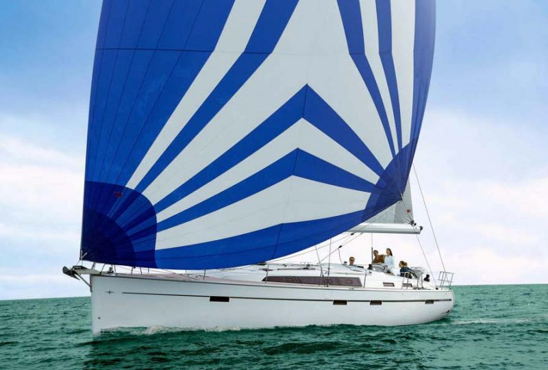 bavaria-51-yacht-hire-in-corfu